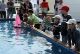 485 Volvo Ocean Race - Groupama 4 baptism - bapteme du Groupama 4 IMG_5403_DxO WEB.jpg