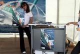 488 Volvo Ocean Race - Groupama 4 baptism - bapteme du Groupama 4 IMG_5406_DxO WEB.jpg