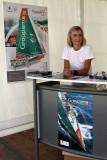 491 Volvo Ocean Race - Groupama 4 baptism - bapteme du Groupama 4 IMG_5409_DxO WEB.jpg
