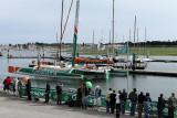 496 Volvo Ocean Race - Groupama 4 baptism - bapteme du Groupama 4 IMG_5414_DxO WEB.jpg