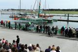 497 Volvo Ocean Race - Groupama 4 baptism - bapteme du Groupama 4 IMG_5415_DxO WEB.jpg