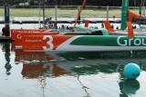 504 Volvo Ocean Race - Groupama 4 baptism - bapteme du Groupama 4 IMG_5422_DxO WEB.jpg
