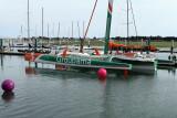 505 Volvo Ocean Race - Groupama 4 baptism - bapteme du Groupama 4 IMG_5423_DxO WEB.jpg