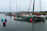 508 Volvo Ocean Race - Groupama 4 baptism - bapteme du Groupama 4 IMG_5426_DxO WEB.jpg