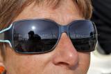511 Volvo Ocean Race - Groupama 4 baptism - bapteme du Groupama 4 IMG_5429_DxO WEB.jpg