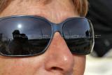 512 Volvo Ocean Race - Groupama 4 baptism - bapteme du Groupama 4 IMG_5430_DxO WEB.jpg