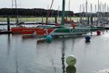 517 Volvo Ocean Race - Groupama 4 baptism - bapteme du Groupama 4 IMG_5435_DxO WEB.jpg