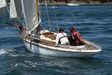3654 Semaine du Golfe 2011 - Journ'e du vendredi 03-06 - IMG_3455_DxO WEB.jpg