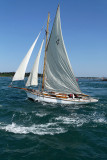 3655 Semaine du Golfe 2011 - Journ'e du vendredi 03-06 - MK3_8427_DxO WEB.jpg
