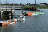 527 Volvo Ocean Race - Groupama 4 baptism - bapteme du Groupama 4 IMG_5445_DxO WEB.jpg