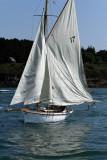 3659 Semaine du Golfe 2011 - Journ'e du vendredi 03-06 - IMG_3459_DxO WEB.jpg