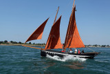3662 Semaine du Golfe 2011 - Journ'e du vendredi 03-06 - MK3_8430_DxO WEB.jpg