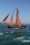 3664 Semaine du Golfe 2011 - Journ'e du vendredi 03-06 - MK3_8432_DxO WEB.jpg