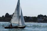 3665 Semaine du Golfe 2011 - Journ'e du vendredi 03-06 - IMG_3460_DxO WEB.jpg