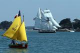 3667 Semaine du Golfe 2011 - Journ'e du vendredi 03-06 - IMG_3462_DxO WEB.jpg