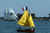 3668 Semaine du Golfe 2011 - Journ'e du vendredi 03-06 - IMG_3463_DxO WEB.jpg
