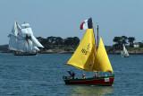3669 Semaine du Golfe 2011 - Journ'e du vendredi 03-06 - IMG_3464_DxO WEB.jpg