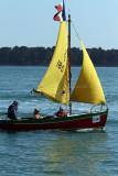 3671 Semaine du Golfe 2011 - Journ'e du vendredi 03-06 - IMG_3466_DxO WEB.jpg