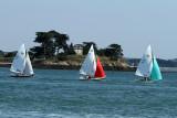 3684 Semaine du Golfe 2011 - Journ'e du vendredi 03-06 - IMG_3479_DxO WEB.jpg
