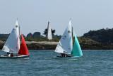 3686 Semaine du Golfe 2011 - Journ'e du vendredi 03-06 - IMG_3481_DxO WEB.jpg