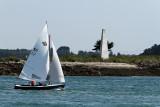 3687 Semaine du Golfe 2011 - Journ'e du vendredi 03-06 - IMG_3482_DxO WEB.jpg