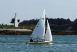 3688 Semaine du Golfe 2011 - Journ'e du vendredi 03-06 - IMG_3483_DxO WEB.jpg
