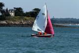 3689 Semaine du Golfe 2011 - Journ'e du vendredi 03-06 - IMG_3484_DxO WEB.jpg