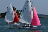 3691 Semaine du Golfe 2011 - Journ'e du vendredi 03-06 - IMG_3486_DxO web2.jpg