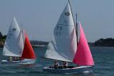 3692 Semaine du Golfe 2011 - Journ'e du vendredi 03-06 - IMG_3487_DxO web2.jpg