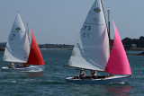 3693 Semaine du Golfe 2011 - Journ'e du vendredi 03-06 - IMG_3488_DxO web2.jpg