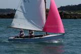 3694 Semaine du Golfe 2011 - Journ'e du vendredi 03-06 - IMG_3489_DxO web2.jpg