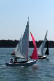 3695 Semaine du Golfe 2011 - Journ'e du vendredi 03-06 - IMG_3490_DxO web2.jpg