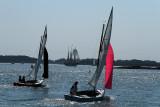 3697 Semaine du Golfe 2011 - Journ'e du vendredi 03-06 - IMG_3492_DxO web2.jpg