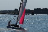 3698 Semaine du Golfe 2011 - Journ'e du vendredi 03-06 - IMG_3493_DxO web2.jpg