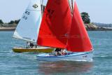 3699 Semaine du Golfe 2011 - Journ'e du vendredi 03-06 - IMG_3494_DxO web2.jpg