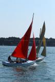 3701 Semaine du Golfe 2011 - Journ'e du vendredi 03-06 - IMG_3496_DxO web2.jpg