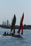 3704 Semaine du Golfe 2011 - Journ'e du vendredi 03-06 - IMG_3499_DxO web2.jpg