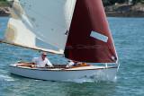 3705 Semaine du Golfe 2011 - Journ'e du vendredi 03-06 - IMG_3500_DxO web2.jpg