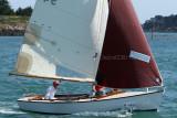 3706 Semaine du Golfe 2011 - Journ'e du vendredi 03-06 - IMG_3501_DxO web2.jpg