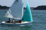 3709 Semaine du Golfe 2011 - Journ'e du vendredi 03-06 - IMG_3504_DxO web2.jpg
