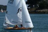 3714 Semaine du Golfe 2011 - Journ'e du vendredi 03-06 - IMG_3509_DxO web2.jpg