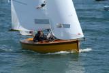 3717 Semaine du Golfe 2011 - Journ'e du vendredi 03-06 - IMG_3512_DxO web2.jpg