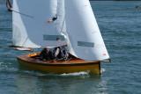 3718 Semaine du Golfe 2011 - Journ'e du vendredi 03-06 - IMG_3513_DxO web2.jpg