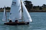 3719 Semaine du Golfe 2011 - Journ'e du vendredi 03-06 - IMG_3514_DxO web2.jpg