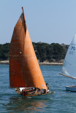 3721 Semaine du Golfe 2011 - Journ'e du vendredi 03-06 - IMG_3516_DxO web2.jpg