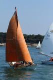 3722 Semaine du Golfe 2011 - Journ'e du vendredi 03-06 - IMG_3517_DxO web2.jpg