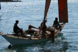 3725 Semaine du Golfe 2011 - Journ'e du vendredi 03-06 - IMG_3520_DxO web2.jpg