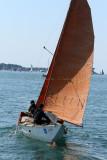 3727 Semaine du Golfe 2011 - Journ'e du vendredi 03-06 - IMG_3522_DxO web2.jpg
