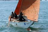 3728 Semaine du Golfe 2011 - Journ'e du vendredi 03-06 - IMG_3523_DxO web2.jpg