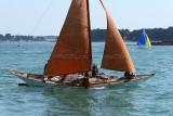 3730 Semaine du Golfe 2011 - Journ'e du vendredi 03-06 - IMG_3525_DxO web2.jpg